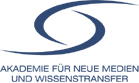 anmwww_logo
