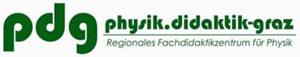 logo-pdg-klein