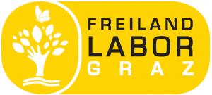 Freiland_Labor_Graz