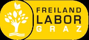 Freiland_Labor_Graz_ausgeschnitten