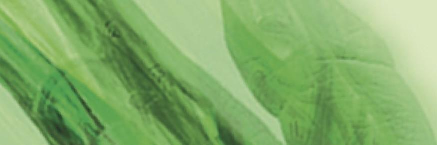 natur-in-menschenhand-grafik