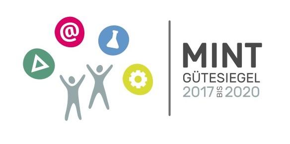 20161110_mint-guetesiegel-webflyer-kopie